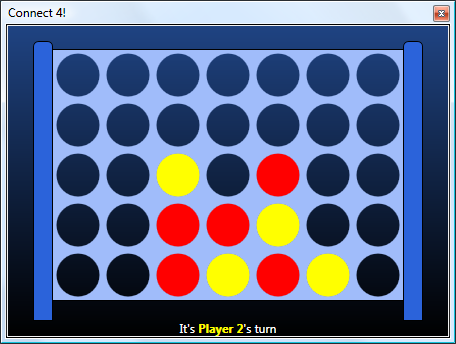 running_midgame